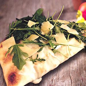 Calzone di capo - Vitali Pizza - Pizzas home delivery - Barcelona