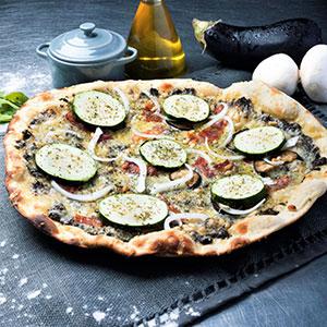 Mama Vitali - Vitali Pizza - Pizzas home delivery - Barcelona